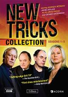 New Tricks Collection