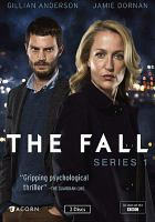 The fall. Series 1
