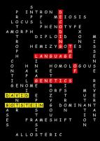 Decoding the Language of Genetics