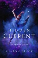Hidden Current