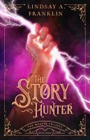 The Story Hunter