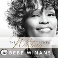 The Whitney I Knew