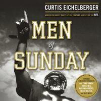 Men of Sunday