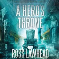 A Hero's Throne