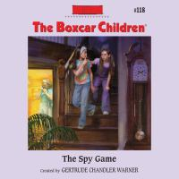 The Boxcar Children Collection 2