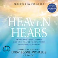 Heaven Hears