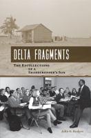Delta Fragments