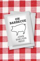 On Barbecue