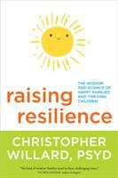 Raising Resilience