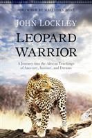 Leopard Warrior