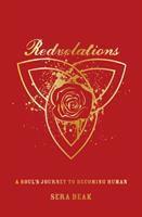 Redvelations