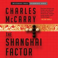The Shanghai Factor