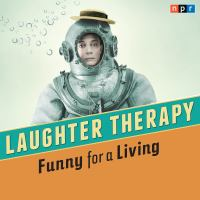 Laughter Therapy