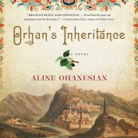 Orhan's Inheritance