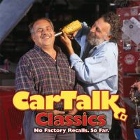 Car Talk Classics