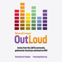StoryCorps OutLoud