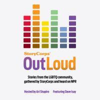 OutLoud