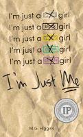 I'm Just Me