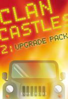 Clan Castles 2