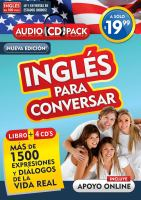 Ingl?s Para Conversar / Conversational English