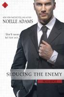 Seducing the Enemy