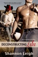 Deconstructing Lila