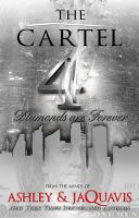 The Cartel 4
