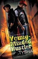 Young-minded Hustler