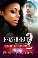 Eraserheads