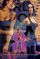 Girls From Da Hood 8