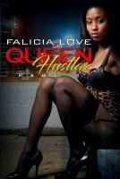 Queen Hustlaz