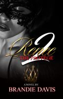 Cover image for Renee 2 : the protégé