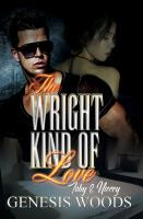 The Wright Kind of Love