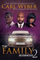 The Family Business 2