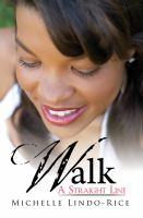 Walk A Straight Line