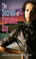 The Secrets of Paradise Bay