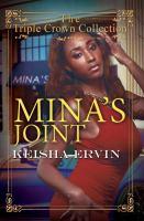 Mina's Joint