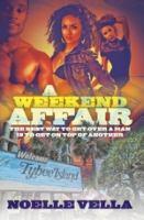 A Weekend Affair
