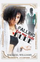 Falling for My Side Dude
