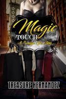 Magic Touch