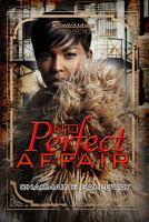 No Perfect Affair