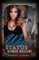 Wifey Status