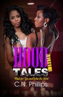 Hood Tales