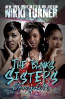 The Banks Sisters Complete