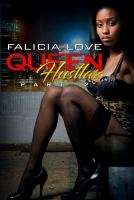 Queen Hustlaz