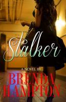 Stalker (book Club Kit - Fiction)