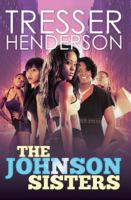 The Johnson Sisters