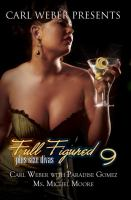Full Figured 9