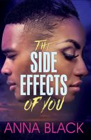 The Side Effects of You