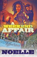 Weekend Affair